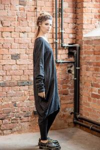 delcane-sukienka-amsterdam-wool-bok1