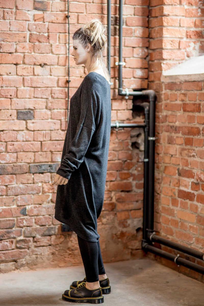 delcane-sukienka-amsterdam-wool-bok2