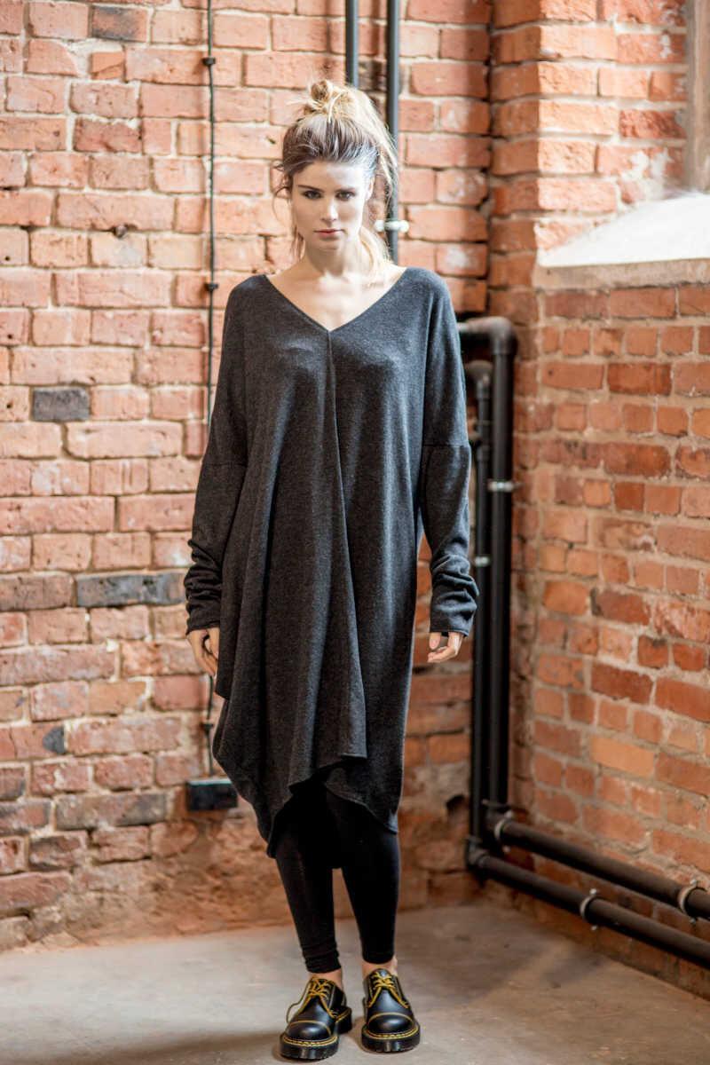 delcane-sukienka-amsterdam-wool-przod