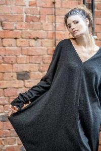 delcane-sukienka-amsterdam-wool-front detal