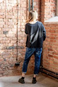 krótka-bluzka-amsterdam-black-tył