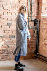 płaszcz-delcane-Amsterdam-Gray-bok