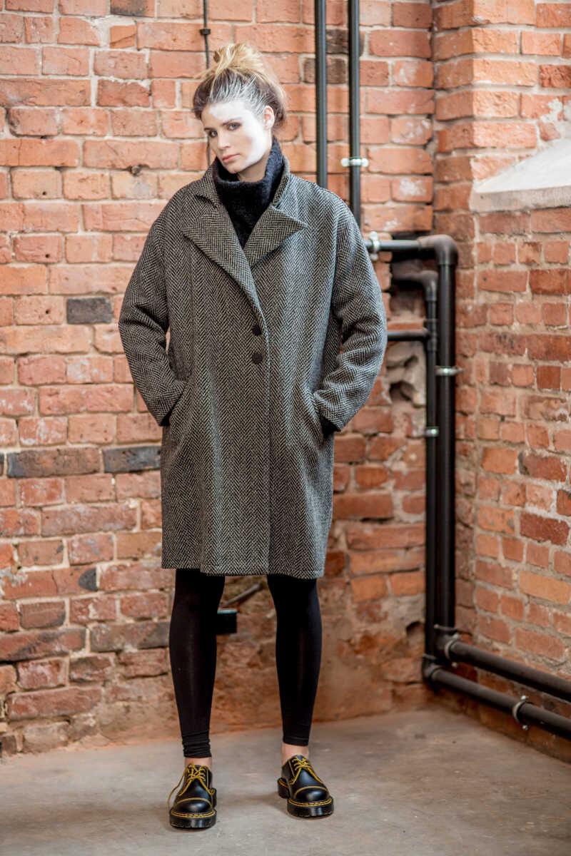 płaszcz-delcane-amsterdam-jodełka-VWO-front