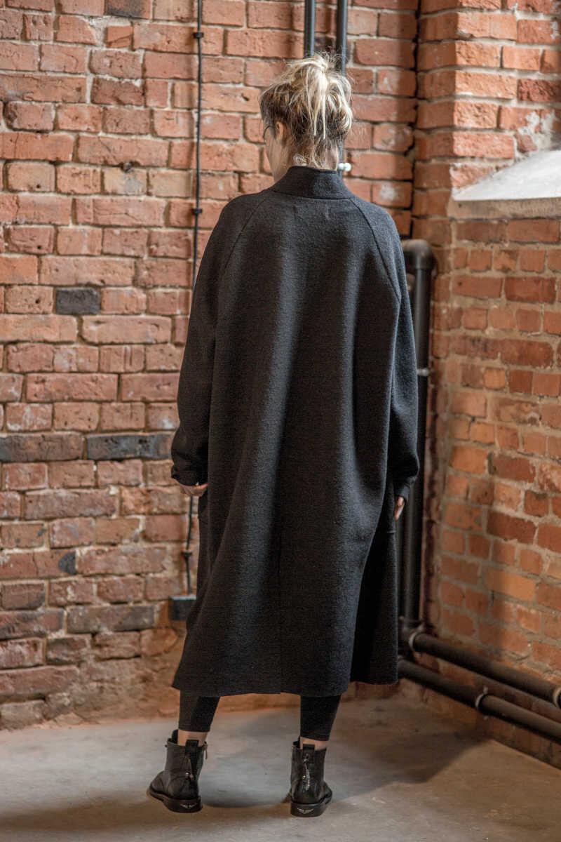 płaszcz-wełniany-delcane-amstrdam-black-_-tyl-bez-paska_