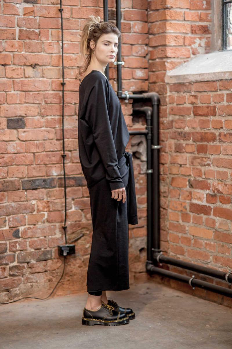 spódnica-z-rękawami-amsterdam-black-bok2