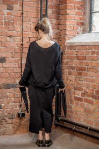 spódnica-z-rękawami-amsterdam-black-tyl2